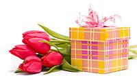 Подарки для женщин на 8 марта, романтичные подарки, подарки любимым.