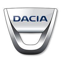 Dacia / Дача