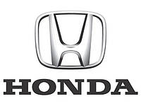 Honda / Хонда