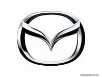 Mazda / Мазда