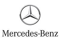 Mercedes Benz / Мерседес