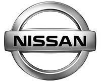 Nissan / Ниссан