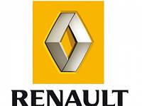 Renault / Рено