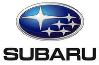 Subaru / Субару