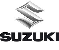 Suzuki / Сузуки