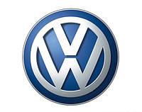 VW / Фольксваген