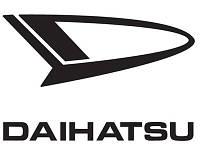 Daihatsu / Дайхатсу