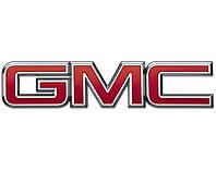 GMC / Джи Эм Си