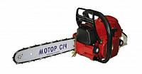 Бензопила «МОТОР СІЧ МС-470»