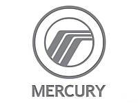 Mercury / Меркури