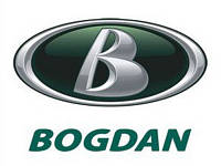 Bogdan / Богдан