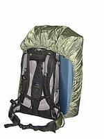 Защита рюкзака — дождевик (М) 25-50 л