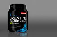 Creatine Monohydrate Creapure (500 гр) Nutrend