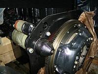 Двигатель ЗИЛ 5301 <Бычок> (108,8л.с.) (Д245.12С-230Д) без генер. и карт. маховика (пр-во ММЗ)