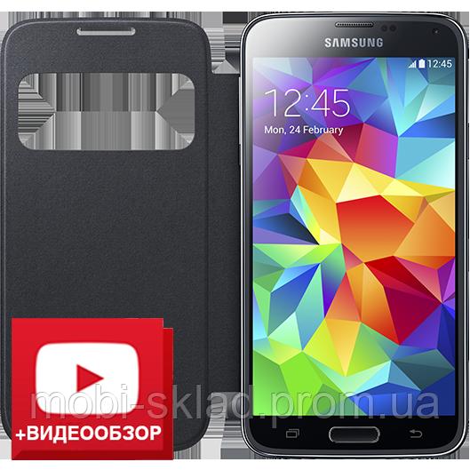 Купить айфон в новосибирске красный проспект 200 купить неоригинальный айфон 5s