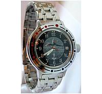Наручные часы Амфибия 03
