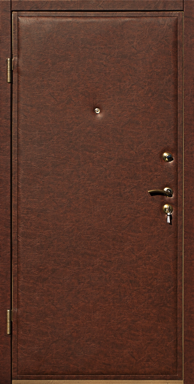 железные двери в хотьково 210