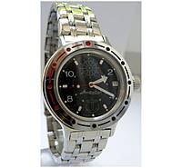 Наручные часы Амфибия 06