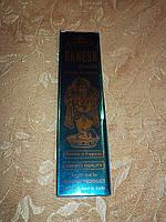 Аромапалочки Ganesh Индия 50g