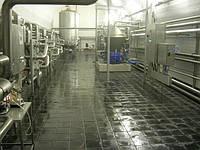 Плитка базальтовая