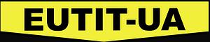 Eutit-UA