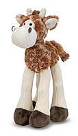 Магазин игрушек Длинноногий Жираф Melissa&Doug