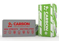 Экструдированный пенополистирол XPS ТЕХНОНИКОЛЬ CARBON ECO 1200х600х20 (0,288 м3/20 плит)