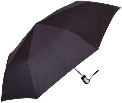 Стильный, надежный зонт, антиветер, полный автомат Esprit U52501