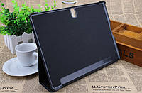 "Чехол для планшета Samsung Galaxy Tab S 10.5"" T800 / T801 / T805C - Black"