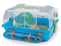 Клетка Savic 0190 Spelos Metro (Спелос Метро) для хомяков и мышей
