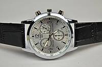 Мужские наручные часы TISSOT PRC200 копия