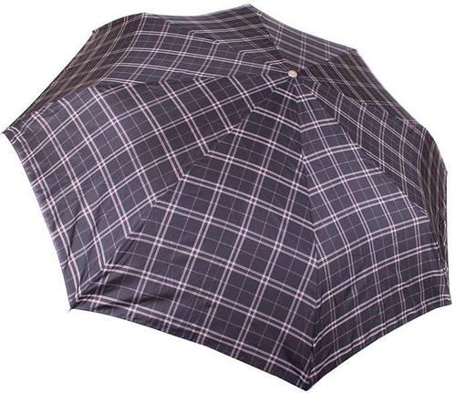 Классический зонт с большим куполом, полный автомат WANLIMA (ВАНЛИМА) W3M7696-1 Антиветер