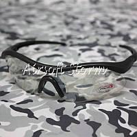 Тактические стрелковые очки Страйкбол, фото 1