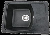 Мойка кухонная Mongran 580/500/200