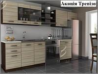 Мебель для кухни Belini Torino 300 см