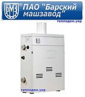 Напольные газовые котлы ТермоБар КСГВ 10 Дs (EUROSIT) Двухконтурный