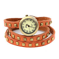 Часы женские на длинном ремешке. каталог 2104