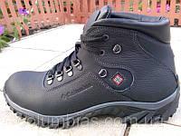 Зимняя обувь Columbia