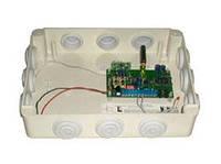 Прибор приемо-контрольный GSM 3x5 BOX