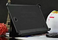 "Чехол для планшета Samsung Galaxy Tab 4 8.0"" T330/T331/T335 Black"