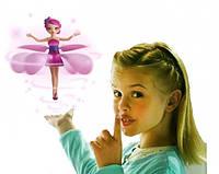 Летающая фея, фото 1