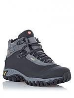Мужские ботинки Merrell Thermo 6 Waterproof  80727