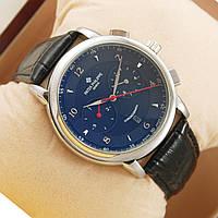 Часы Patek Philippe Geneve Automatic Chronograph механика с автоподзаводом