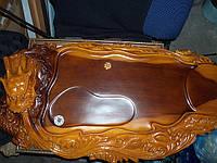 Стол для чайной церемонии Чабань Дракон