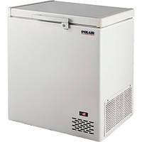Морозильный ларь POLAIR SF120LF-S .б/у