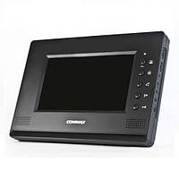 Commax COMMAX CDV-71AM