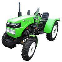 Xingtai Трактор 244
