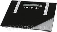 Весы AEG PW 5571 FA анализ Германия