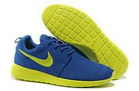 Nike  Buy Nike Shoes amp Sportswear Online Australia  THE