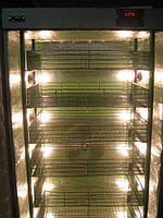 """Автоматический инкубатор для яиц  """"Фермер"""" - на 1350 яиц (9 лотков)"""